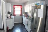 1475 Mount Holly Rd - Photo 4