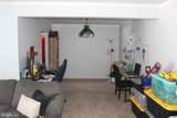 1475 Mount Holly Rd - Photo 43