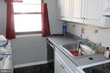 1475 Mount Holly Rd - Photo 8