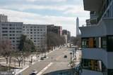 2700 Virginia Avenue - Photo 25