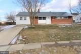 6101 Ashley Place - Photo 30