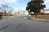 6101 Ashley Place - Photo 33