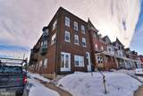 702 Saint John Street - Photo 1