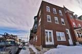 702 Saint John Street - Photo 4