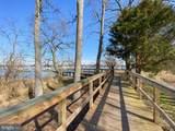 308 Creeks End Lane - Photo 48