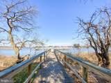 308 Creeks End Lane - Photo 49