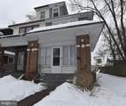 119 Columbia Avenue - Photo 1
