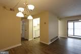 15201 Elkridge Way - Photo 12