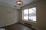15201 Elkridge Way - Photo 22