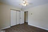 15201 Elkridge Way - Photo 31