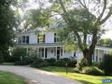 5290 Ridge Rd - Photo 2