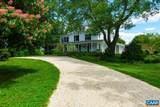 5290 Ridge Rd - Photo 44
