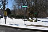 95 Crestmont Drive - Photo 20