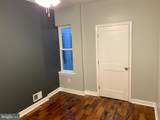 3031 O'donnell Street - Photo 12