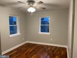 3031 O'donnell Street - Photo 13