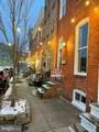 3031 O'donnell Street - Photo 16