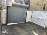 3031 O'donnell Street - Photo 17