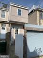 3031 O'donnell Street - Photo 2