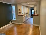 3031 O'donnell Street - Photo 4