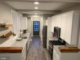 3031 O'donnell Street - Photo 5