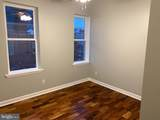 3031 O'donnell Street - Photo 9