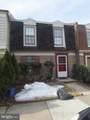 2173 Monaghan Drive - Photo 1