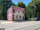 6416 Germantown Avenue - Photo 2