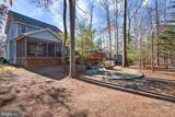1310 Confederate Drive - Photo 44
