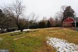 1508 Crowell Road - Photo 4
