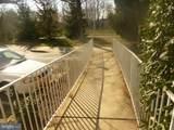 15315 Diamond Cove Terrace - Photo 15
