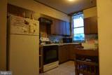 6833-35 Torresdale Avenue - Photo 12