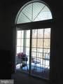 1706-B Denham Court - Photo 18