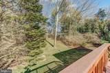 13098 Mares Neck Lane - Photo 71