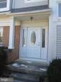 14 Lafayette Drive - Photo 1