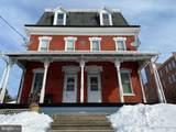3551 Saint Lawrence Avenue - Photo 1