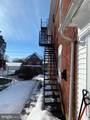 3551 Saint Lawrence Avenue - Photo 10