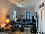 3551 Saint Lawrence Avenue - Photo 23