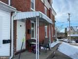 3551 Saint Lawrence Avenue - Photo 24