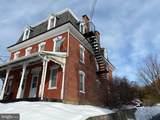 3551 Saint Lawrence Avenue - Photo 3