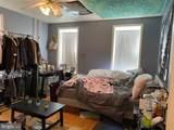3551 Saint Lawrence Avenue - Photo 35