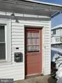 3551 Saint Lawrence Avenue - Photo 9