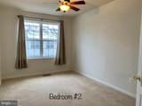 4424-B Beechstone Lane - Photo 12