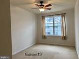 4424-B Beechstone Lane - Photo 13