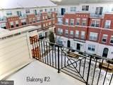4424-B Beechstone Lane - Photo 8