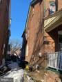 9 2ND Street - Photo 4