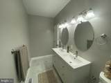 2614 Orleans Street - Photo 10