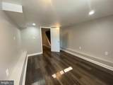 2614 Orleans Street - Photo 21