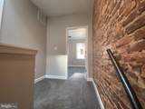 2614 Orleans Street - Photo 7