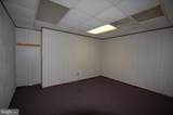 205 Black Horse Pike - Photo 18