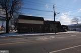 205 Black Horse Pike - Photo 4